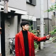 uieseongj's profile photo