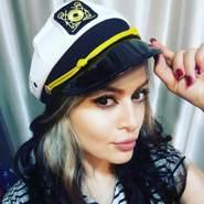 sanazs13's profile photo