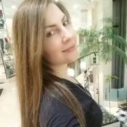 avaa31's profile photo