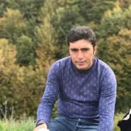 iraje150's profile photo