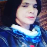 atia036's profile photo