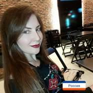 berenicee36's profile photo