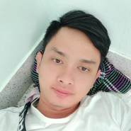 tams520's profile photo