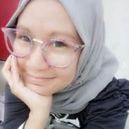 furif682's profile photo