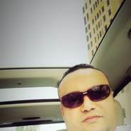 aa654945's profile photo