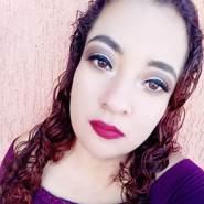 alondraperez6's profile photo