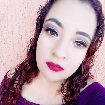 alondraperez6_Jalisco_Single_Female