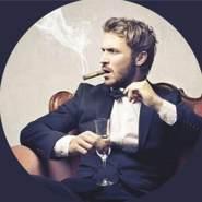 user_svui50's profile photo
