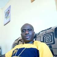 pasolo41's profile photo