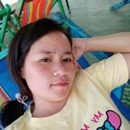 beera237's profile photo
