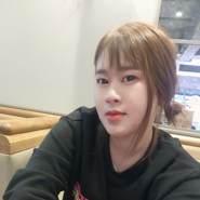 user_ht7092's profile photo