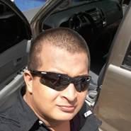 demitri03's profile photo