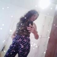 user_dew904's profile photo