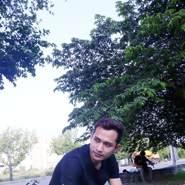 songd523's profile photo