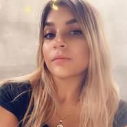 kate61304's profile photo