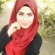 aylul55's profile photo