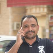 ashraf_hamdy's profile photo