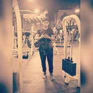 alnaggar_m_k_a1's profile photo