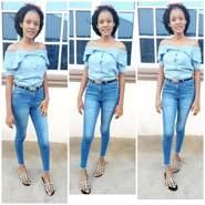 adeyemoo17's profile photo