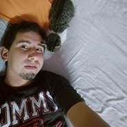 diegoa2851's profile photo