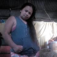 rachel717's profile photo