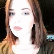 nastya390's profile photo