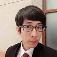 user_jnazb52's profile photo