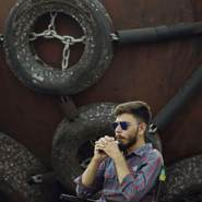 kushalb25's profile photo
