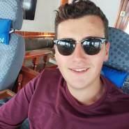 Ilkcana's profile photo