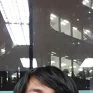 teste135's profile photo