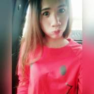 user_vtpme84259's profile photo