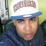 fenandoa5's profile photo