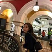 user_bvscz57's profile photo