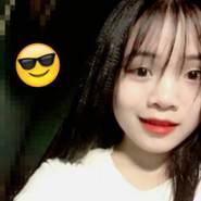 user_pub785's profile photo