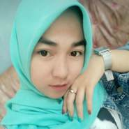 Azahra66's profile photo