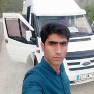 hamzaC491's profile photo