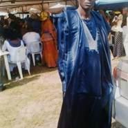 oluwatoyinb11's profile photo