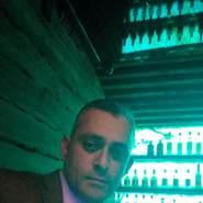 muratk2749's profile photo