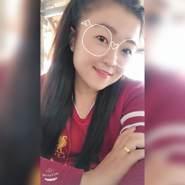 nenee138's profile photo