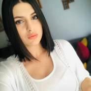 nassirab5's profile photo