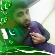 mohsinali138's profile photo