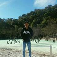 yusuf_aulia's profile photo