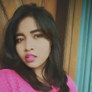 felice28's profile photo