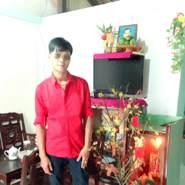 tyt321's profile photo