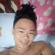juliusc54's profile photo