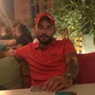 dandaniel32's profile photo