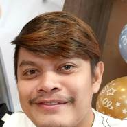 jerwinm6's profile photo