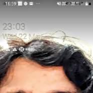 mukeshmishra89's profile photo