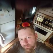 mjt321's profile photo