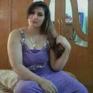 rahafm24's profile photo